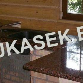 blaty-starsze-galeria119-lukasek-kamieniarstwo-produkty