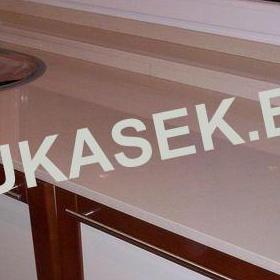 blaty-starsze-galeria124-lukasek-kamieniarstwo-produkty