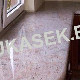 blaty-starsze-galeria126-lukasek-kamieniarstwo-produkty