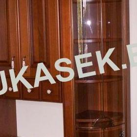 blaty-starsze-galeria134-lukasek-kamieniarstwo-produkty
