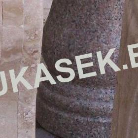 blaty-starsze-galeria138-lukasek-kamieniarstwo-produkty