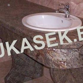 blaty-starsze-galeria147-lukasek-kamieniarstwo-produkty