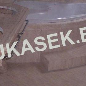 blaty-starsze-galeria151-lukasek-kamieniarstwo-produkty
