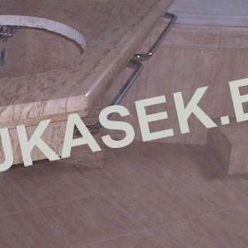 blaty-starsze-galeria152-lukasek-kamieniarstwo-produkty