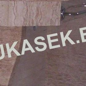 blaty-starsze-galeria156-lukasek-kamieniarstwo-produkty