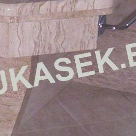 blaty-starsze-galeria157-lukasek-kamieniarstwo-produkty