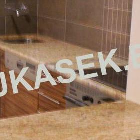 blaty-starsze-galeria171-lukasek-kamieniarstwo-produkty