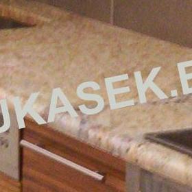 blaty-starsze-galeria172-lukasek-kamieniarstwo-produkty