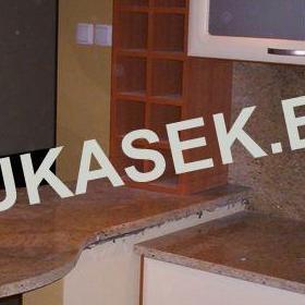 blaty-starsze-galeria185-lukasek-kamieniarstwo-produkty