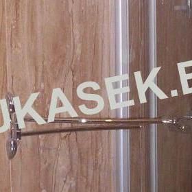 blaty-starsze-galeria189-lukasek-kamieniarstwo-produkty