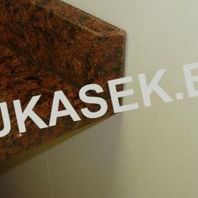 blaty-starsze-galeria19-lukasek-kamieniarstwo-produkty