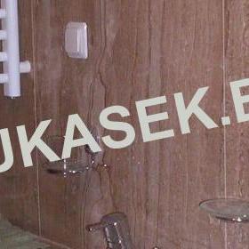 blaty-starsze-galeria191-lukasek-kamieniarstwo-produkty