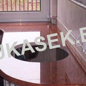 blaty-starsze-galeria194-lukasek-kamieniarstwo-produkty
