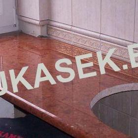 blaty-starsze-galeria195-lukasek-kamieniarstwo-produkty