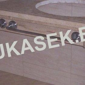 blaty-starsze-galeria196-lukasek-kamieniarstwo-produkty