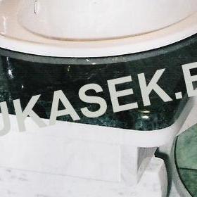 blaty-starsze-galeria199-lukasek-kamieniarstwo-produkty