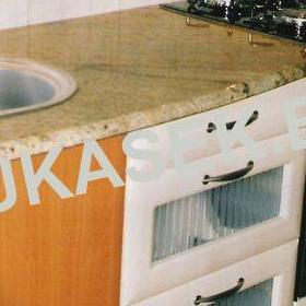 blaty-starsze-galeria201-lukasek-kamieniarstwo-produkty