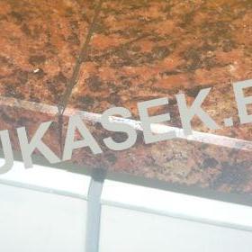 blaty-starsze-galeria21-lukasek-kamieniarstwo-produkty