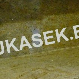 blaty-starsze-galeria24-lukasek-kamieniarstwo-produkty