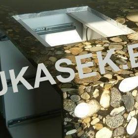 blaty-starsze-galeria25-lukasek-kamieniarstwo-produkty