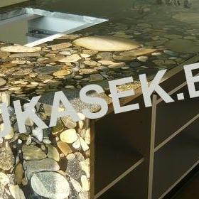 blaty-starsze-galeria26-lukasek-kamieniarstwo-produkty