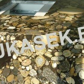 blaty-starsze-galeria29-lukasek-kamieniarstwo-produkty