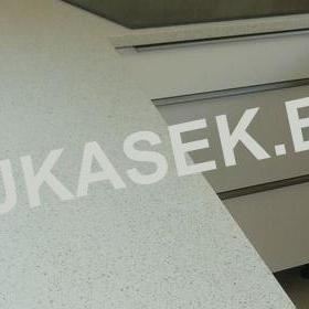 blaty-starsze-galeria41-lukasek-kamieniarstwo-produkty