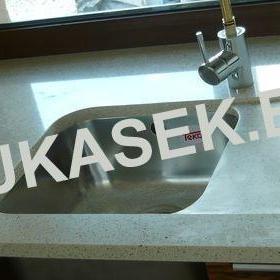 blaty-starsze-galeria44-lukasek-kamieniarstwo-produkty
