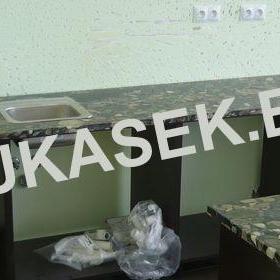 blaty-starsze-galeria48-lukasek-kamieniarstwo-produkty