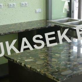 blaty-starsze-galeria49-lukasek-kamieniarstwo-produkty