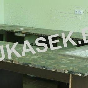 blaty-starsze-galeria51-lukasek-kamieniarstwo-produkty