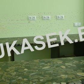 blaty-starsze-galeria52-lukasek-kamieniarstwo-produkty