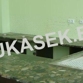 blaty-starsze-galeria53-lukasek-kamieniarstwo-produkty