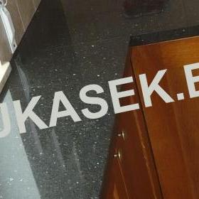 blaty-starsze-galeria54-lukasek-kamieniarstwo-produkty