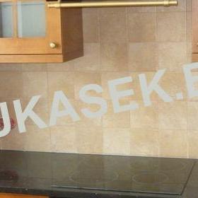 blaty-starsze-galeria58-lukasek-kamieniarstwo-produkty