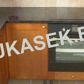 blaty-starsze-galeria64-lukasek-kamieniarstwo-produkty
