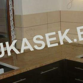 blaty-starsze-galeria65-lukasek-kamieniarstwo-produkty