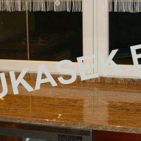 blaty-starsze-galeria89-lukasek-kamieniarstwo-produkty