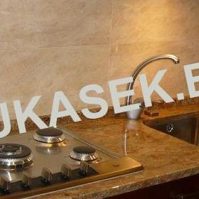blaty-starsze-galeria90-lukasek-kamieniarstwo-produkty