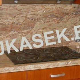 blaty-starsze-galeria96-lukasek-kamieniarstwo-produkty