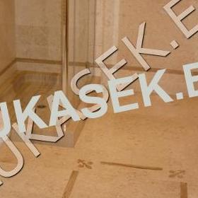 eln04 - Lukasek kamieniarstwo produkty