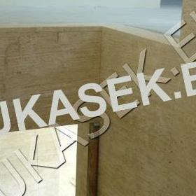eln07 - Lukasek kamieniarstwo produkty