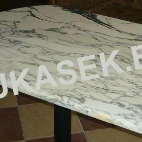 inne-starsze-galeria01-lukasek-kamieniarstwo-produkty