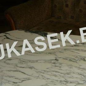 inne-starsze-galeria02-lukasek-kamieniarstwo-produkty