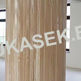 inne-zdjecia-galeria-01 - Lukasek kamieniarstwo produkty