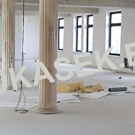 inne-zdjecia-galeria-02 - Lukasek kamieniarstwo produkty