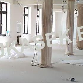inne-zdjecia-galeria-03 - Lukasek kamieniarstwo produkty