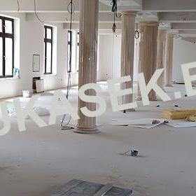 inne-zdjecia-galeria-05 - Lukasek kamieniarstwo produkty