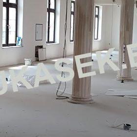 inne-zdjecia-galeria-08 - Lukasek kamieniarstwo produkty