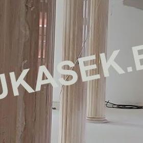 inne-zdjecia-galeria-09 - Lukasek kamieniarstwo produkty